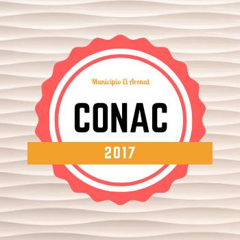 CONAC 2017